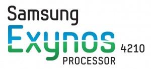 """""""samsung-exynos-logo.jpg"""""""