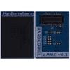 eMMC_module.jpg