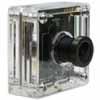 oCam_5MP USB 3.0 Camera.jpg