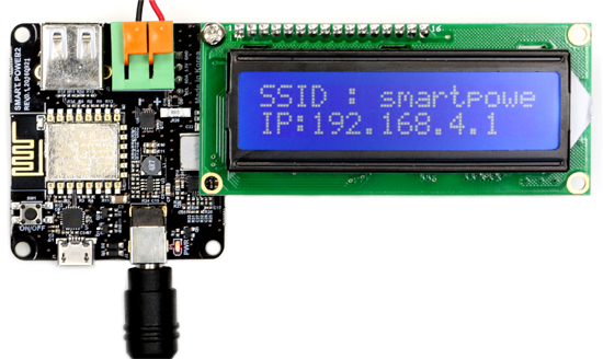 SmartPower2.jpg