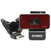 720P_Webcam.jpg