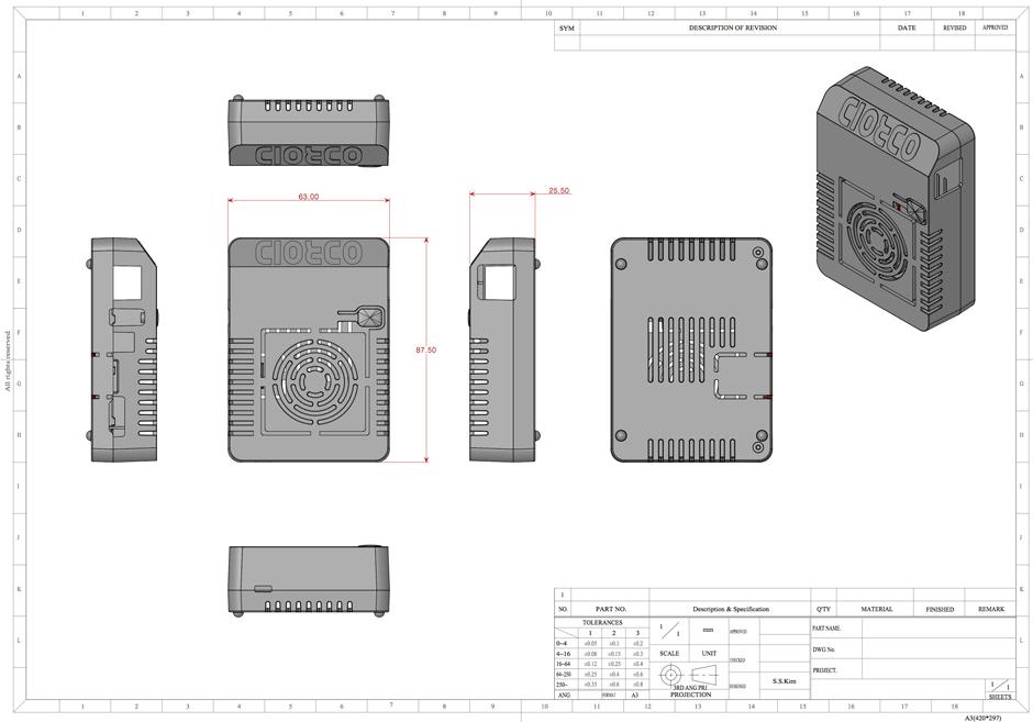 ODROID-XU4casedesign.jpg