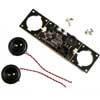 I2S 2Watt Stereo Boom Bonnet Kit.jpg