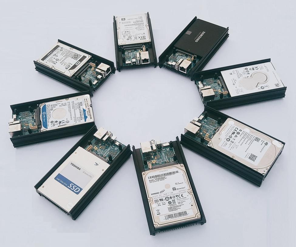ODROID-HC1drives.jpg