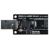 USB3.0eMMCModuleWriter.jpg