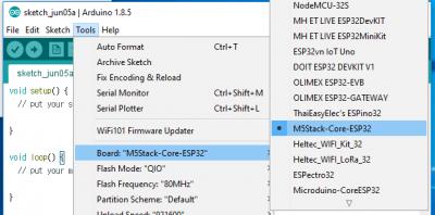 odroid-go_windows_ide_select_board.png