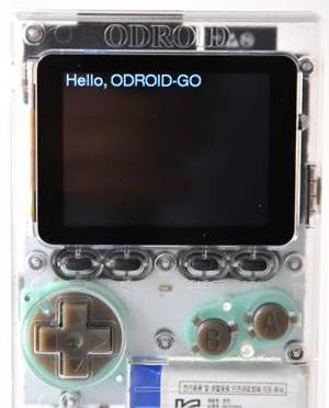 odroid-go_hello.jpg