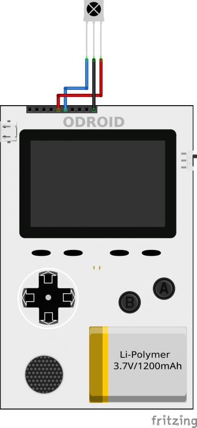 odroid-go-ir-receiver.png